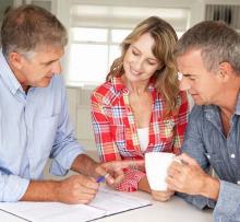 Plan maken duurzaam huis